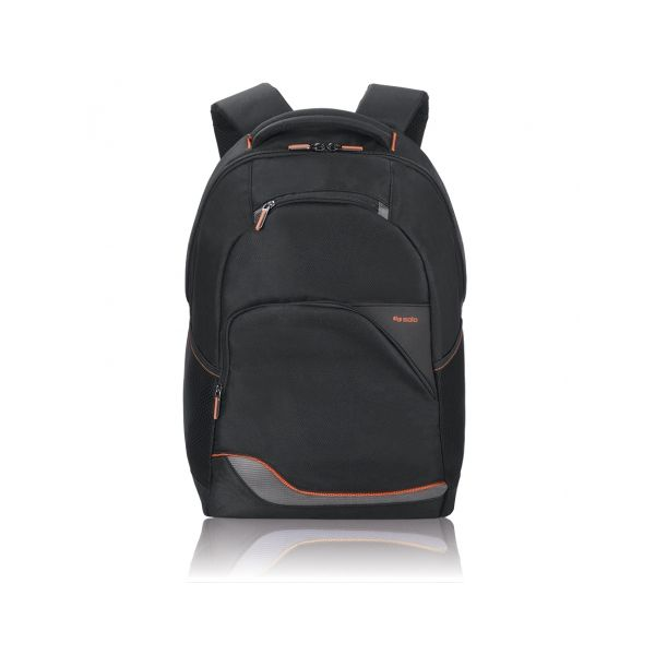 Solo Urban Backpack