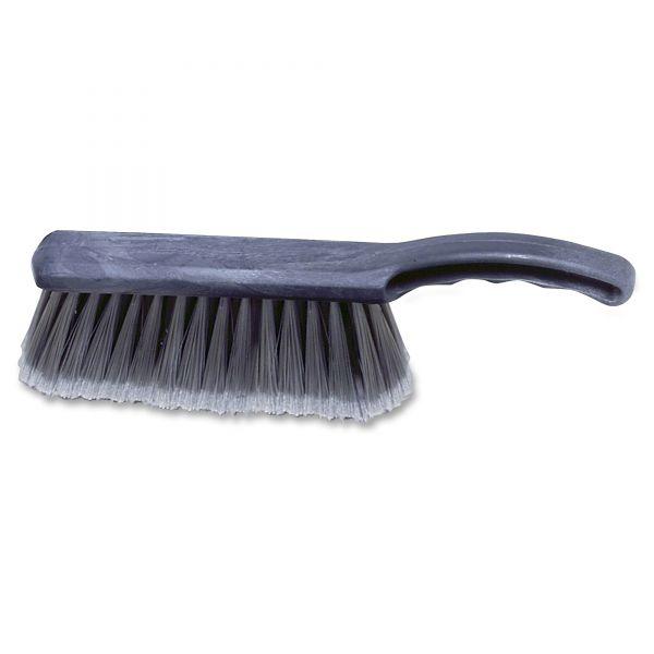 Rubbermaid Countertop Block Brush
