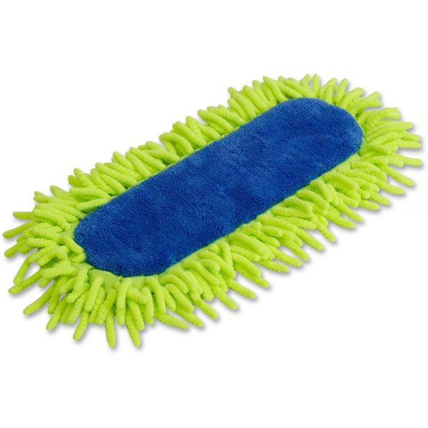 Quickie Home Pro Soft & Swivel Dust Mop Refill