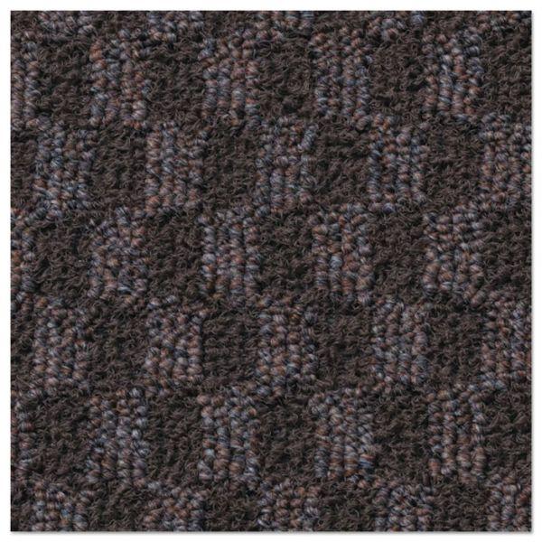 3M Nomad 6500 Indoor Carpet Floor Mat