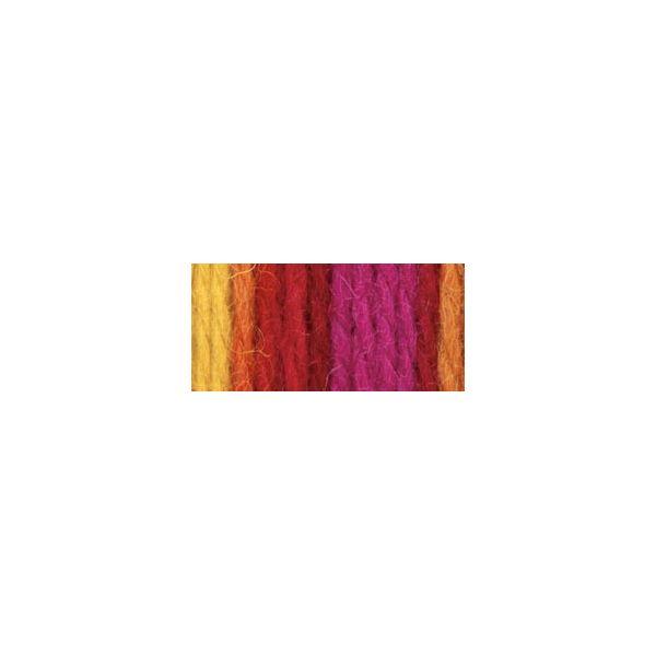Patons Classic Wool Yarn - Dragon Dance