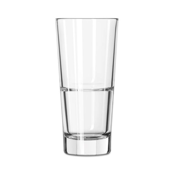 Libbey Endeavor 12 oz Beverage Glasses