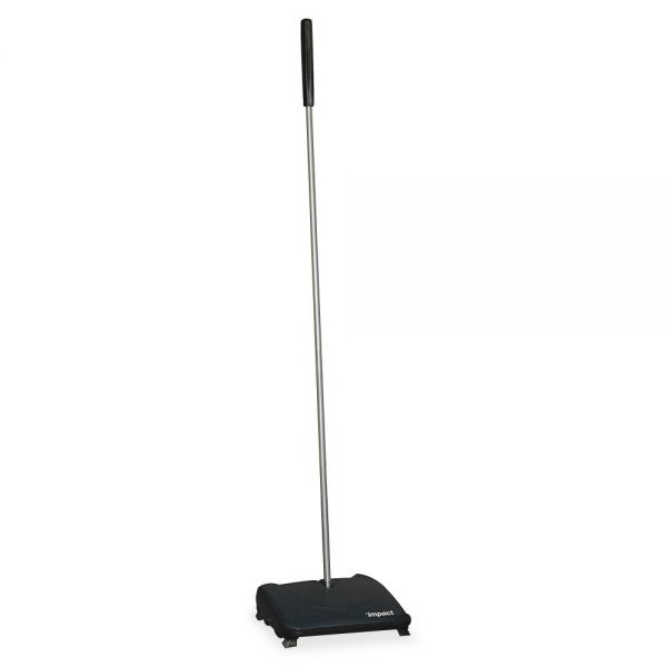 Impact Products Small Brushless Sweeper