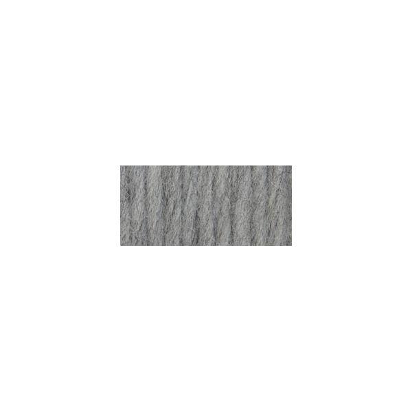 Patons Classic Wool Roving Yarn - Gray