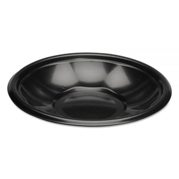 Genpak Laminated Bowls