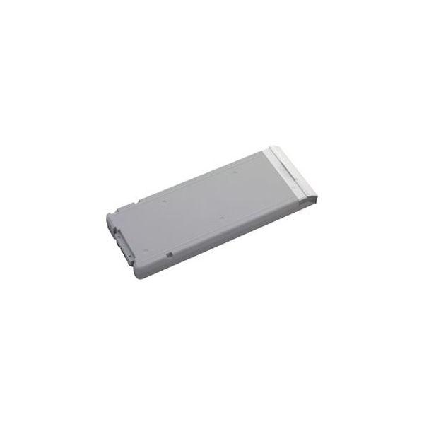 Panasonic CF-VZSU83U Tablet PC Battery