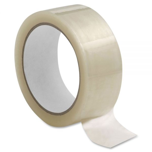 Sparco 1.6mil Hot-melt Sealing Tape