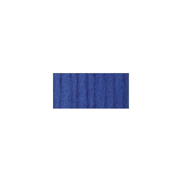 Patons Classic Wool Roving Yarn - Royal