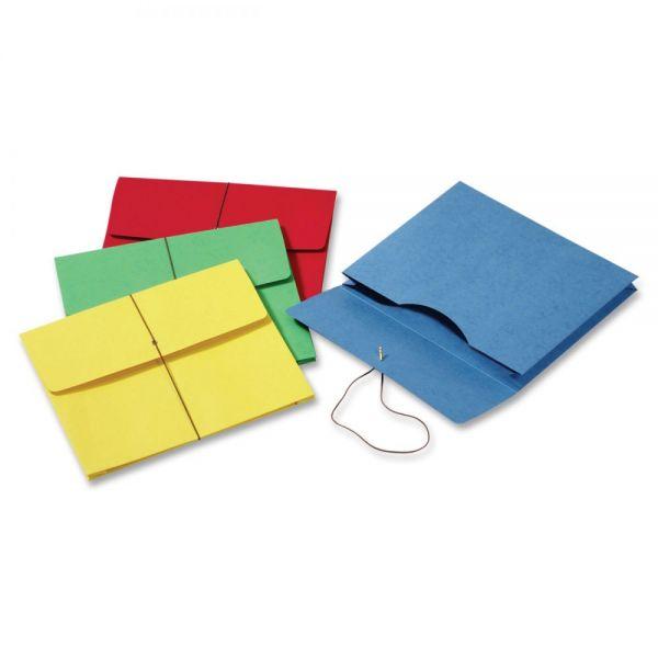 Globe-Weis Paper Envelope
