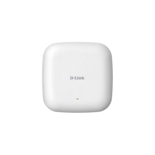 D-Link DAP-2660 IEEE 802.11ac 1.17 Gbit/s Wireless Access Point - ISM Band - UNII Band