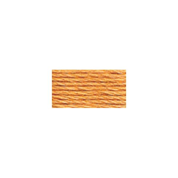 DMC Six Strand Embroidery Floss (402)