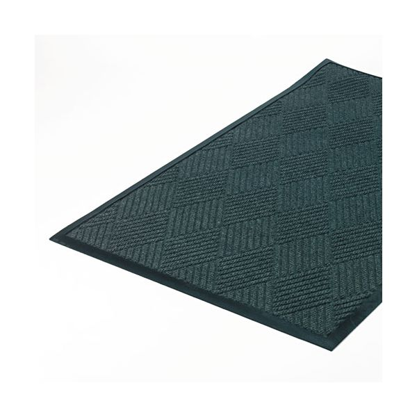 Crown Super-Soaker Indoor Diamond Floor Mat