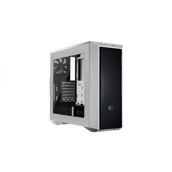 Cooler Master MasterBox 5 MCX-B5S2-WWNN-01 Computer Case