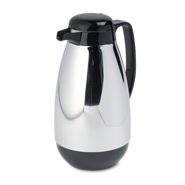 Hormel Contemporary Insulated Carafes