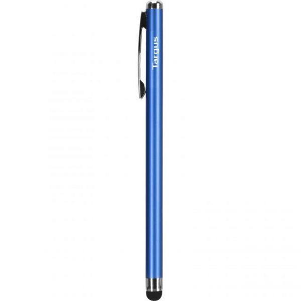 Targus Slim Stylus for Smartphones - Metallic Blue