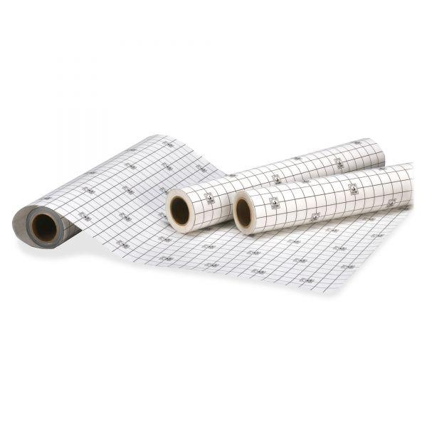 C-line Cleer-Adheer Laminating Roll