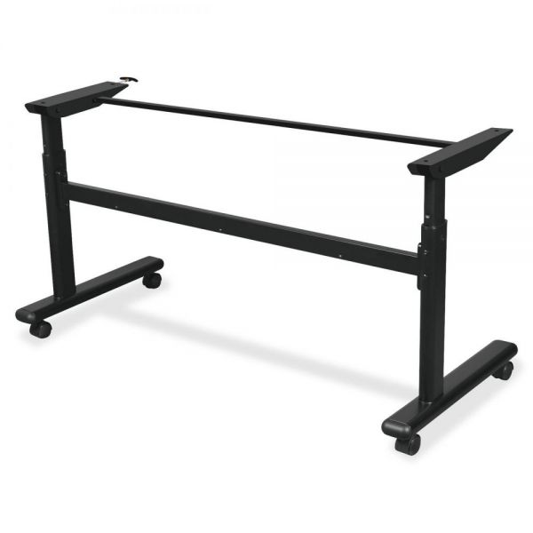 Balt Height-Adjustable Flipper Training Table Base