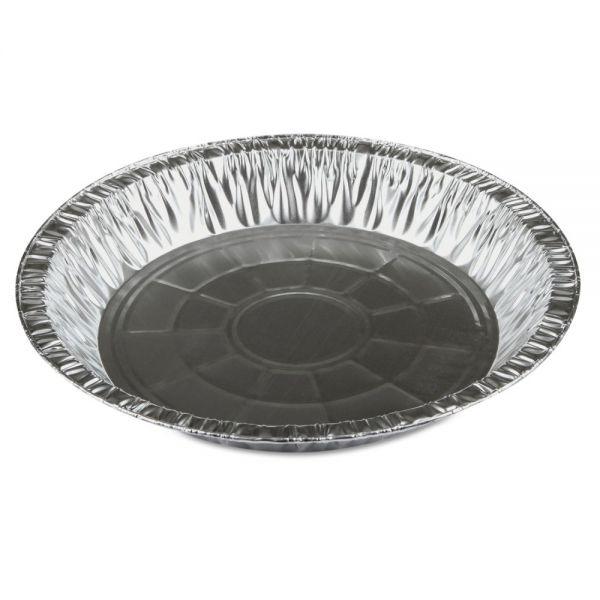 Pactiv Aluminum Pie Pans