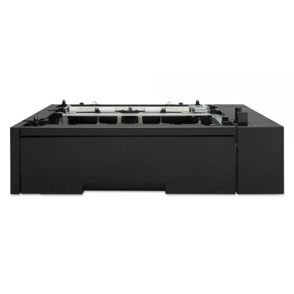 HP Paper Feeder for LaserJet Pro M451/M375/M475, 250-Sheet