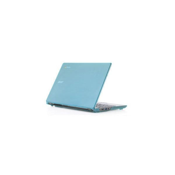 iPearl mCover Chromebook Case