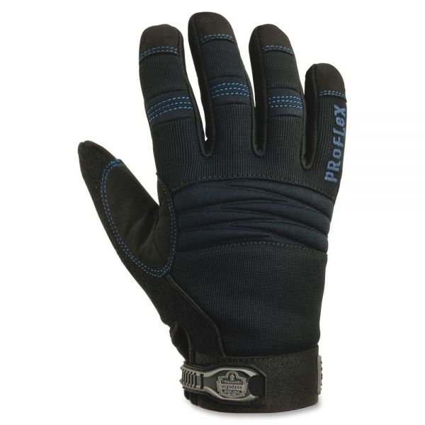 ProFlex Thermal Utility Gloves