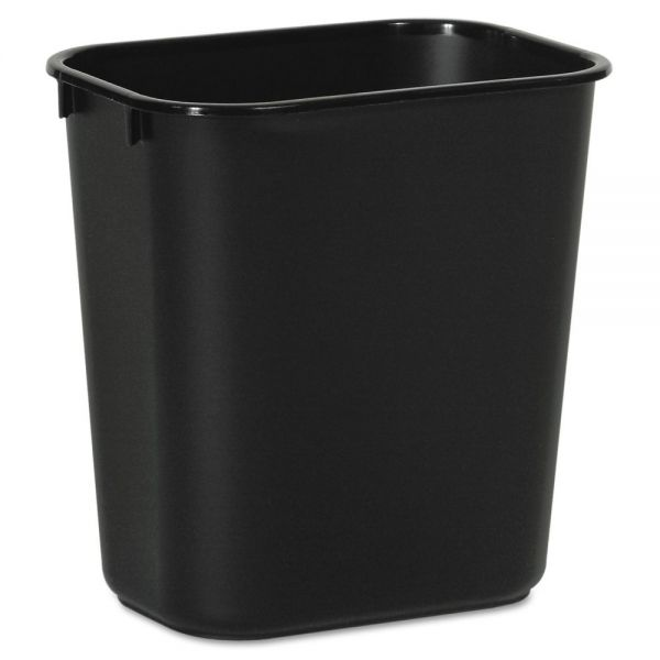 Boardwalk Soft-Sided 3.5 Gallon Trash Can