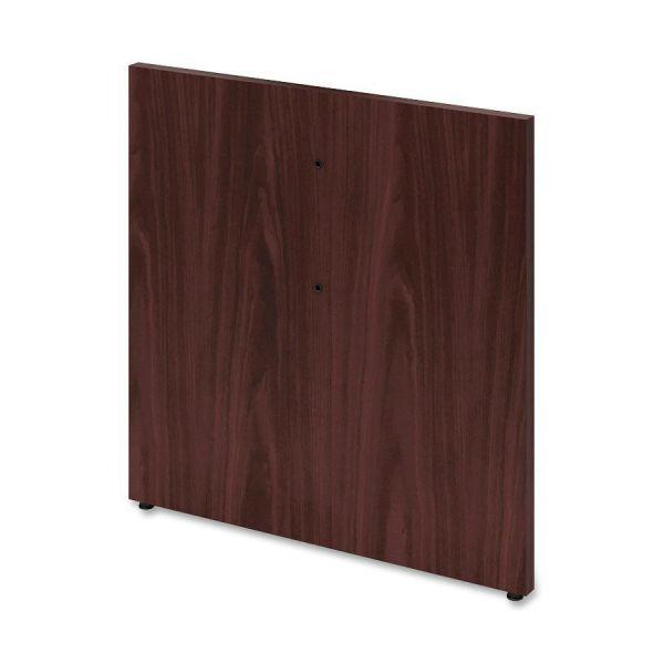 HON Preside Laminate Panel Base | 1 per Carton