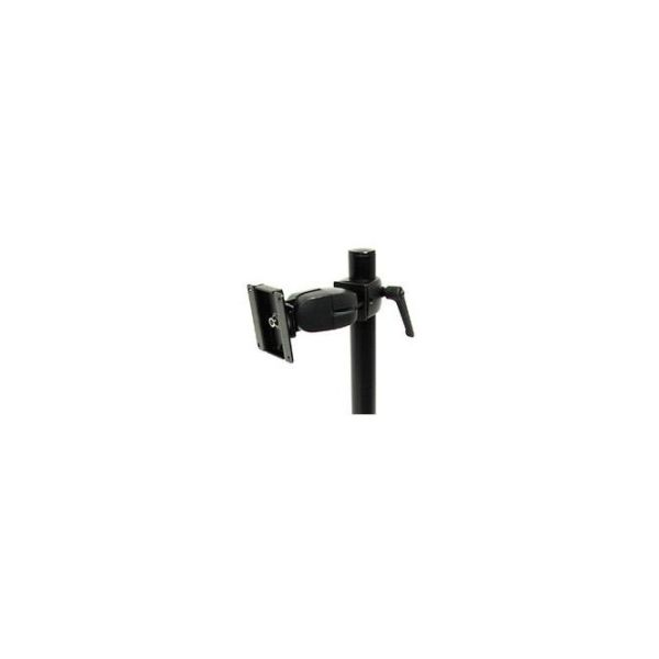 Ergotron DS100 Clamping Double Pivot