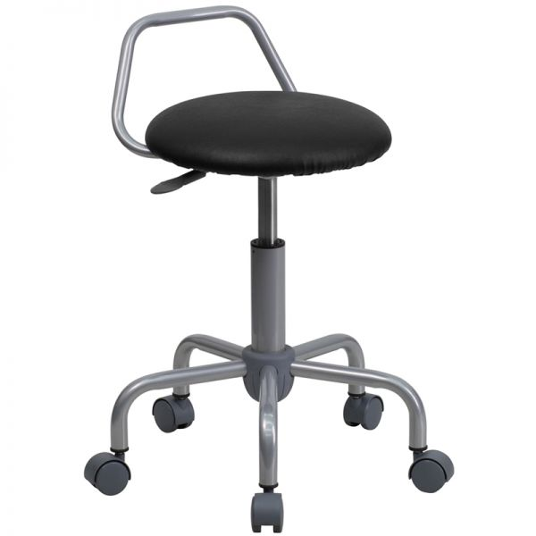 Flash Furniture Ergonomic Stool