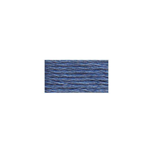 DMC Six Strand Embroidery Floss (161)