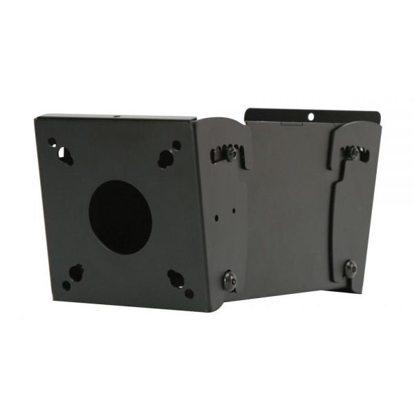 Peerless Solid-Point PLB-1 Back to Back Plasma Ceiling Mount