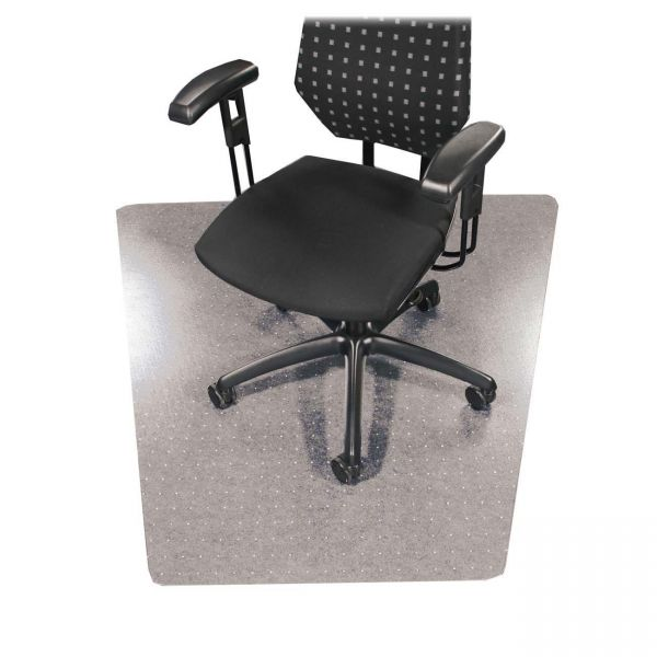 Cleartex Ultimat Chair Mat