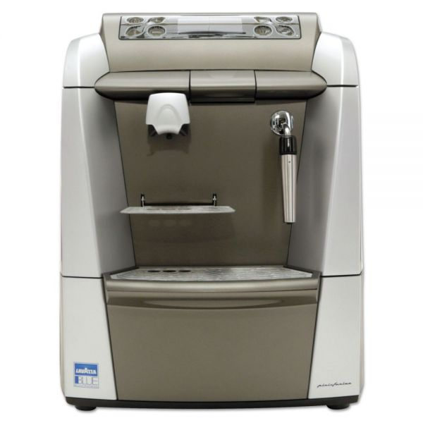 Lavazza BLUE 2312 Espresso/Cappuccino Machine