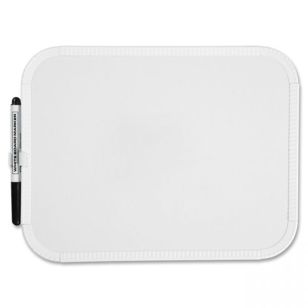 Sparco Dry Erase Board