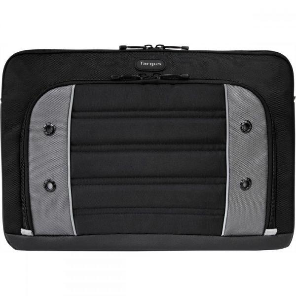 "Targus Drifter TSS875 Carrying Case (Sleeve) for 16"", Notebook - Black"