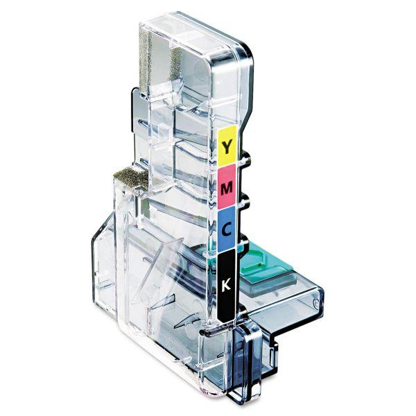 Samsung CLTW409 Waste Toner Cartridge