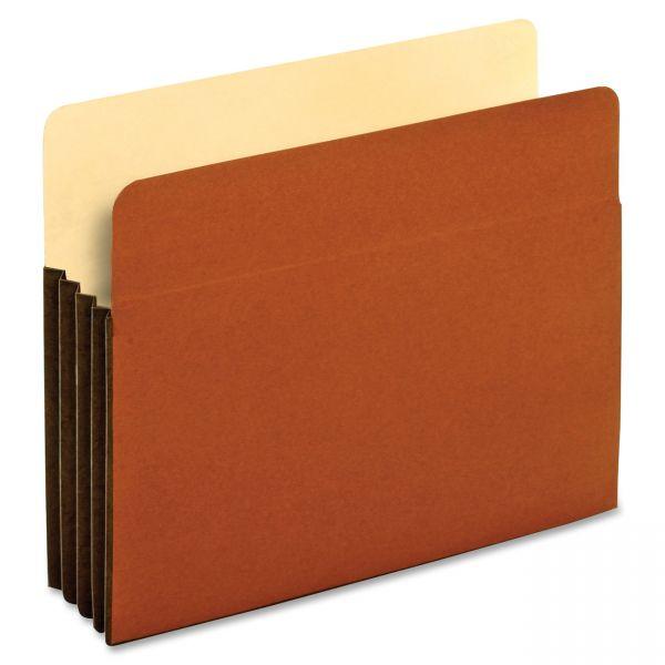 Pendaflex Standard File Pockets