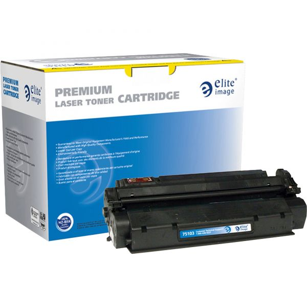 Elite Image Remanufactured HP High Yield Toner Cartridge
