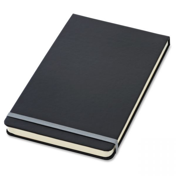 TOPS Idea Hard Cover Collective Journal