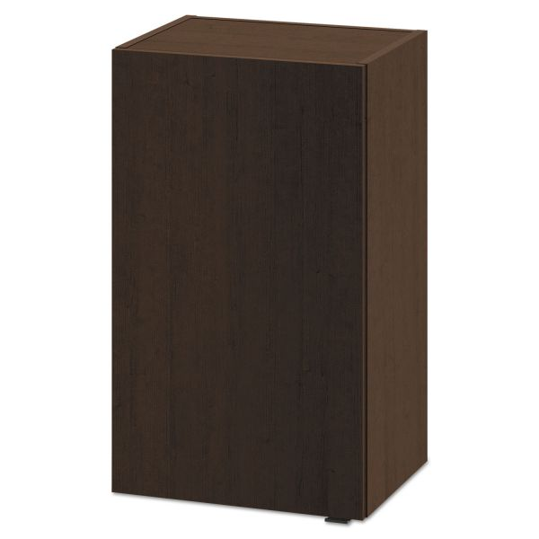 "HON Modular Single Wall Cabinet | 1 Door | 18""W"