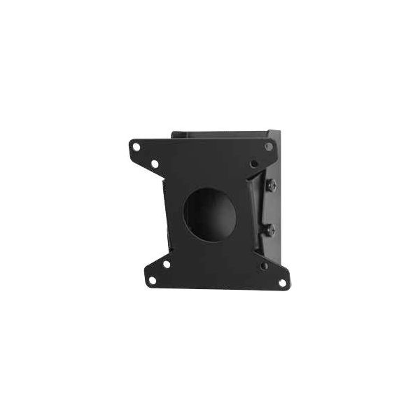 Peerless-AV SmartMountLT STL624 Tilting Wall Mount for Flat Panel Display