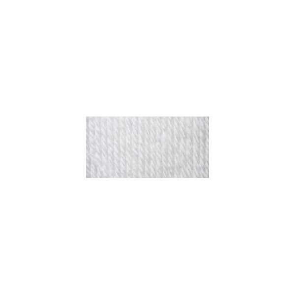 Patons Canadiana Yarn - White