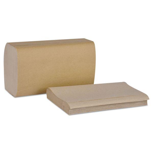 Tork Singlefold Paper Towels