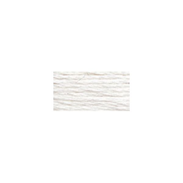 DMC Six Strand Embroidery Floss (B5200)