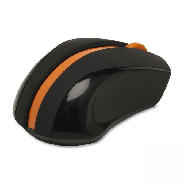 Compucessory Mouse