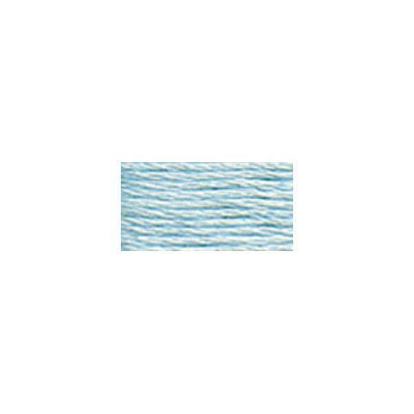 DMC Six Strand Embroidery Floss (828)