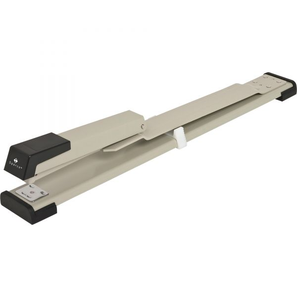 Sparco Long-reach Stapler