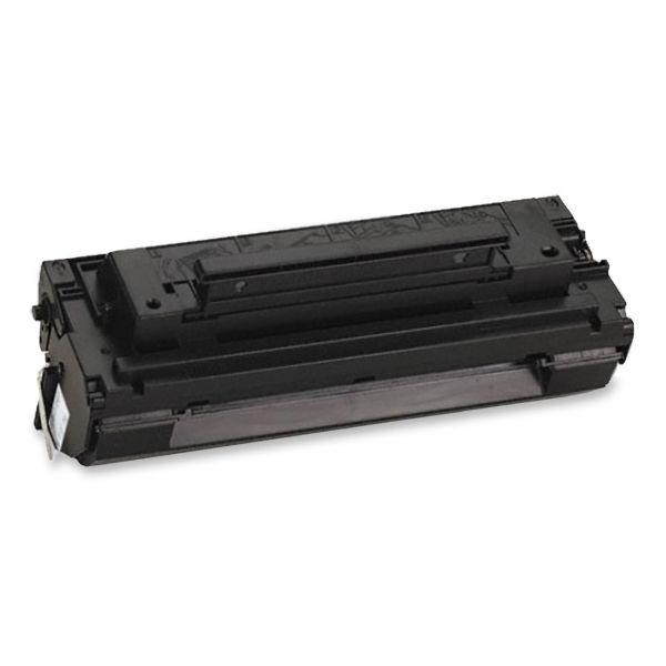 Panasonic UG5580 Black Toner Cartridge