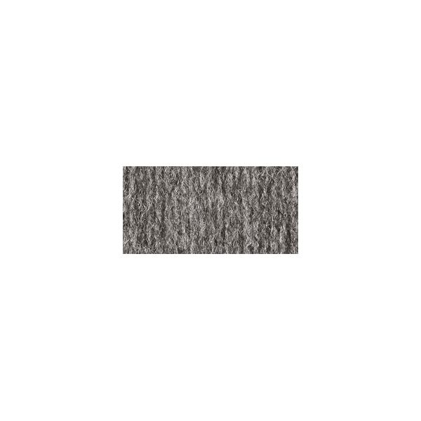 Patons Astra Yarn - Medium Gray
