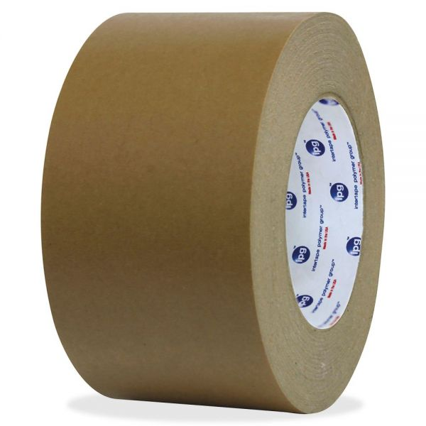 ipg Medium Grade Flatback Tape